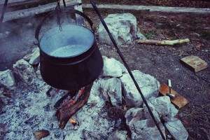 cooking-pot-1272635 1920