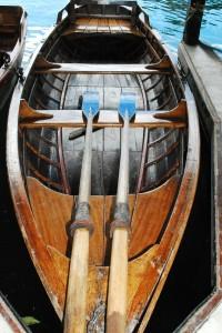oars-385075 1920